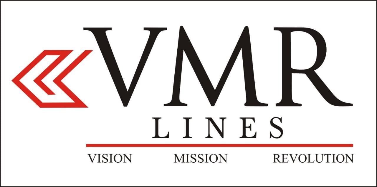 VMR Lines